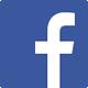 東進公式facebook