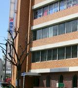 東進ハイスクール高円寺校