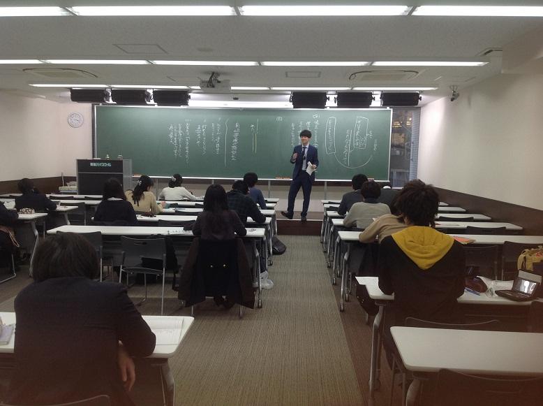 勉強会ー宮内.JPG
