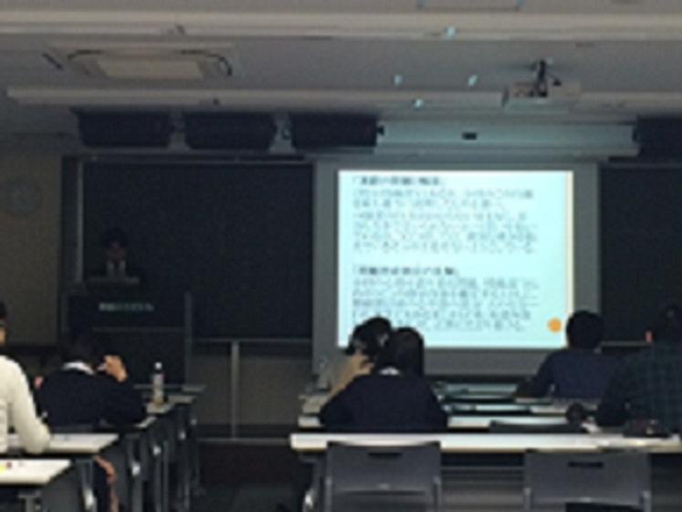 勉強会ー近藤.JPG