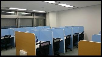 自習室.JPG