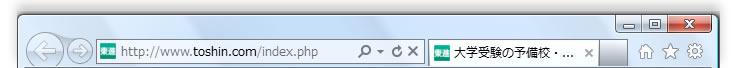 URL画像