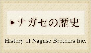 ナガセの歴史