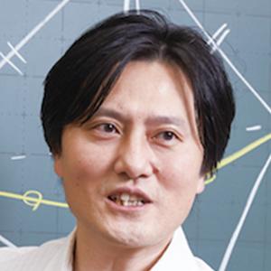 吉原修一郎先生