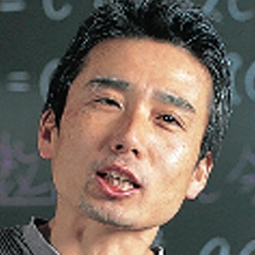 澤村光弘先生
