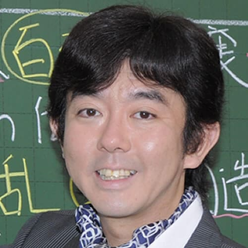 金谷俊一郎先生