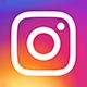 Instagramでこのサイトを紹介する