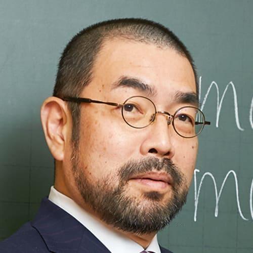 「東進 今井」の画像検索結果