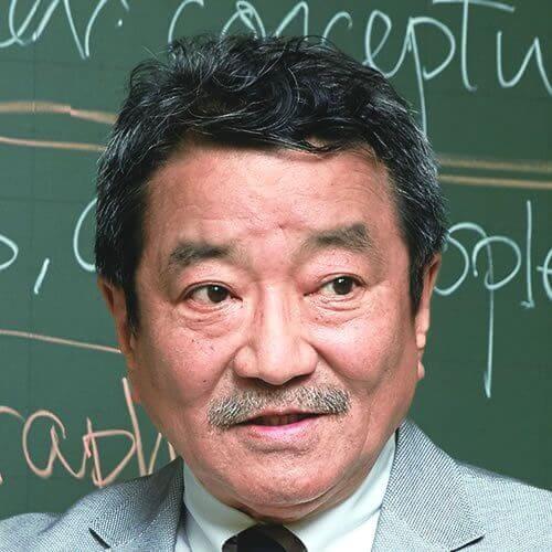「宮崎尊」の画像検索結果