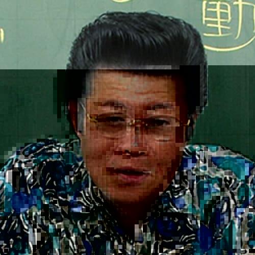 𠮷野 敬介