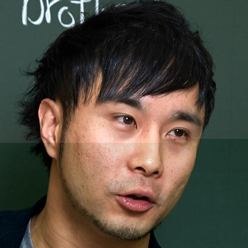 香川 龍志郎